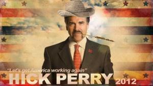 Hick Perry copy
