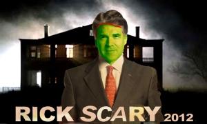 Rick Scary copy