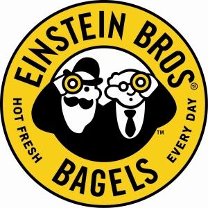 CEO of Einstein Noah Bagels.